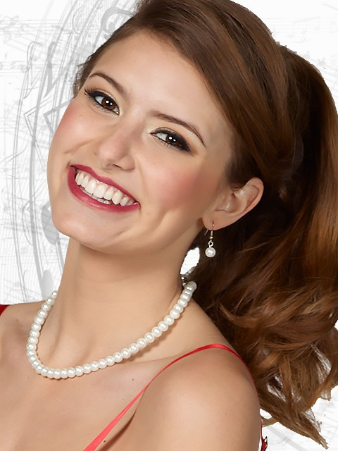 24ef8210b1a Pearl Necklace set - Women's Wear: Jewelry